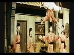 Chase Step by Step 1974 (Kung Fu Movies) Full Length (English) Full Movie