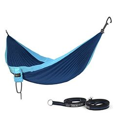 Camping & Hiking Cheap Price Portable Outdoor Sleeping Bag Mosquito Net Parachute Hammock Camping Hanging Sleeping Swing Bed Travel Hiking Equiment Providing Amenities For The People; Making Life Easier For The Population
