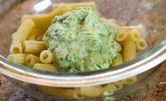 Guacamole, Mexican, Pasta, Ethnic Recipes, Food, Essen, Meals, Yemek, Mexicans