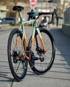 A ready made looker from sporting our SES AR's. Mountain Biking, Cycling, Wheels, Bicycle, Biking, Bike, Bicycle Kick, Bicycling, Bicycles