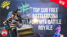 19 Best Fortnite Battle Royale Images In 2019 Battle Challenges