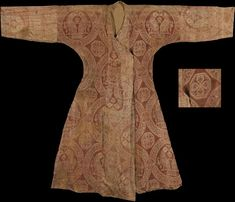 Turkotek Discussion Forums - Sogdian design and iconography