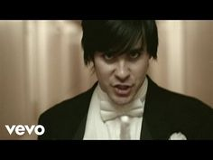 Panic! At The Disco: I Write Sins Not Tragedies [OFFICIAL VIDEO] - YouTube
