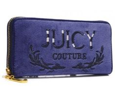 cheap - Cheap and Best Juicy Couture Wallets - Wholesale Discount Price    Tag: Discount Authentic Juicy Couture Wallets Hot Sales, Cheap Juicy Couture Wallets New Arrivals, Original Juicy Couture Wallets outlet, Wholesale Juicy Couture Wallets store