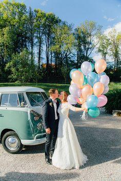 Wedding Photoshoot, Real Weddings, Inspiration, Photography, Kid Birthdays, Ideas, Projects, Biblical Inspiration, Photograph