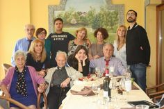 notizie lucane, basilicata news: Auguri ai coniugi Zolfo Michele-Musto Battista