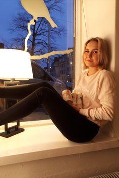#kauneushoitolaHelsinki #ihonhoito #MandarinSpa #kauneuttailmassa Helsinki, Ayurveda, Spa, Selfie, Lifestyle, Selfies