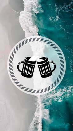 #Instagram #storie #Insta #capa Instagram Marketing Tips, Instagram Logo, Instagram Design, Instagram Feed, Instagram Story, Beach Highlights, Story Highlights, Instagram Background, Insta Icon