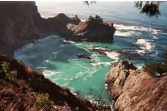 Big Sur Lodge - Redwood Forest & Central Coast - Your Backyard!