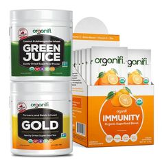 Immune Booster Supplements to Help Protect You From the Coronavirus Outbreak Immune System Boosters, Superfood Powder, Organic Superfoods, Eating Organic, Real Food Recipes, Diet Recipes, Natural Flavors, Stay Healthy, Healthy Tips