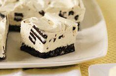 OreoCheesecake.com  The Best Oreo Cheesecake on the Web! #oreo_cheesecake #cheesecake_with_oreos