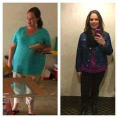 "ABSOLUTELY AMAZING!   ""I started taking Skinny Fiber in June! I've lost 76 lbs just by taking it faithfully 2 times a day and by cutting back on carbs, drinking a lot of water, and exercising 3-4 days a week! I feel wonderful!!!"" ~Susan    Are you ready to change your life? All Natural, No stimulants, No fake food, No crazy shakes, and a 30 day empty bottle money back guarantee! START LIVING YOUR LIFE - MAKE YOUR HEALTH A PRIORITY - ORDER YOUR SKINNY FIBER HERE http://juliecole.SBC90.com"