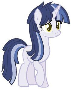 My Little Pony Unicorn, My Little Pony List, My Little Pony Drawing, My Little Pony Pictures, My Little Pony Friendship, Cute Pictures, Mlp Twilight Sparkle, Sparkle Pony, My Little Pony Characters