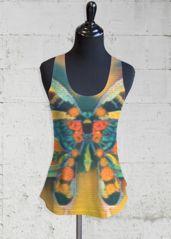 Multi-Wear Wrap - Pastel multiwear by VIDA VIDA VpQGaQqouy