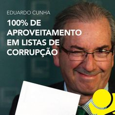 A PGR aponta que Cunha foi o responsável por alterar a legislação do setor energético, em 2007 e 2008, para beneficiar seus interesses e de Funaro, com a relatoria de medidas provisórias (396/2007 e 450/2008) que favoreceram a empresa Serra da Carioca II, na época em que um indicado de Cunha, Luiz Paulo Conde, ocupava a presidência da subsidiária. A atuação de Cunha permitiu que Furnas comprasse, 2008, as ações da Serra da Carioca II, em um consórcio para construção da UH Serra do Facão, em…