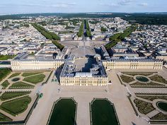 Château de Versailles, Versailles, Paris, Île-de-France, France