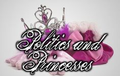 This week's installment of Politics and Princesses focuses on the hullabaloo surrounding Transgender persons and Bathroom Bills.
