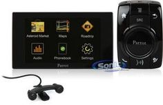Special Offers - Parrot Asteroid MINI  In-car multimedia system with Apps Music and Bluetooth hands-free - In stock & Free Shipping. You can save more money! Check It (June 06 2016 at 05:21PM) >> http://caraudiosysusa.net/parrot-asteroid-mini-in-car-multimedia-system-with-apps-music-and-bluetooth-hands-free/