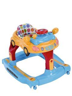 Mamas & Papas Car Walker, http://www.very.co.uk/mamas-papas-car-walker/1223704585.prd