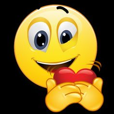 Funny Emoji Faces, Funny Emoticons, Smileys, Cool Emoji, Smiley Emoji, Emoji Wallpaper, Fire Heart, Pictogram, Cartoon Images