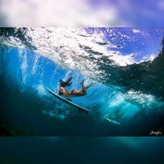 #BoobieShack rider @kahanu_delovio Boobie dive through a set in her #Konamoonbikini  Photo : @hisaralee  #lifestyle #lifestylebrand #embraceitshareit #surf #skate #snow #hawaii #sport #fashion #adventure #love #trave l#hawaii #surfing #boobieshackinternational #underwater #reef #grateful #bluewater #pacific by boobieshack