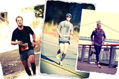 The in's and out's of ultramarathon running - I wrote this! :)