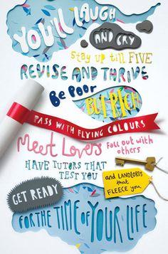 Beautiful Yet Inspiring Typography Design Poster Quotes 15 Beautiful Yet Inspiring Typography Design Quotes Typography Quotes, Typography Letters, Poster Quotes, Fashion Typography, Hand Typography, Life Poster, Creative Typography, Typographic Poster, Mise En Page Portfolio
