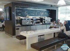 british airways galleries lounge - Google Search