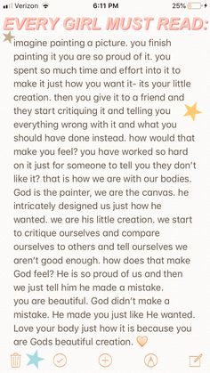 Motivacional Quotes, Prayer Quotes, Real Quotes, Bible Verses Quotes, Jesus Quotes, Mood Quotes, Faith Quotes, Positive Quotes, Qoutes