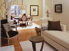 Image Source HGTV DP O-Interior-Design