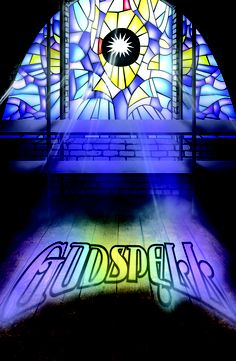 GodSpell  St. Jacobs Country Playhouse - October 2 to October 20  http://www.draytonentertainment.com/Online/default.asp?doWork::WScontent::loadArticle=Load::WScontent::loadArticle::article_id=50C5701F-18B6-482C-B99E-ED8971C0ABBF_id=52018D7D-2511-476F-95AC-6FF3A65DC3CF