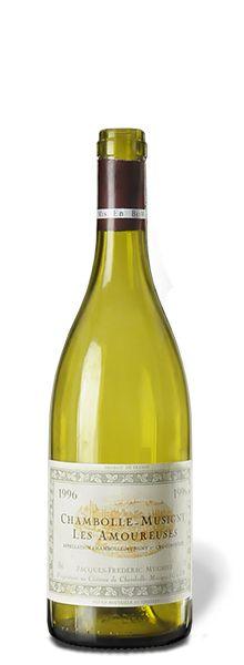 1996er Chambolle-Musigny Les Amoureuses Liquor, Drinks, Bottle, Love, Wine, Drinking, Alcohol, Beverages, Flask