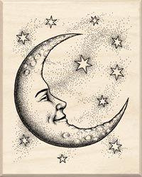 moon face - Pesquisa Google
