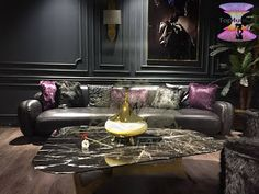 اشكال انتريهات مودرن من أحدث موديلات الأنتريهات 2019 modern furniture designs Modern Furniture, Furniture Design, Sofa Design, Sofas, Couch, Chair, Wood, Table, Furnitures