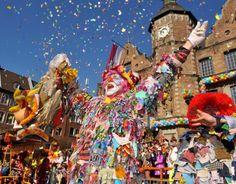 karneval 2017 köln r
