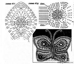 Delicadezas en crochet Gabriela: Espectacular capa