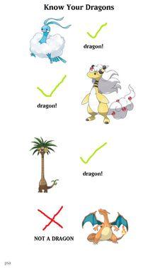 pokemon exeggutor dragons PSA