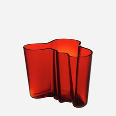 Stained glass vase Stained glass vase Alvar Aalto Collection by iittala Alvar Aalto, Romantic Dinners, Breakfast In Bed, Getting Cozy, Modern Furniture, Stained Glass, Glass Vase, Cool Designs, How To Memorize Things