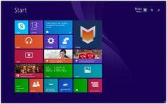 Ya está disponible para descargar la segunda actualización de Windows 10 Technical Preview: build 9879. Esta versión corrige ciertos bugs e incluye nuevas opciones como la compatibilidad de nuevos gestos, un sistema de gestión de ficheros mejorado, botones de búsqueda, etc.