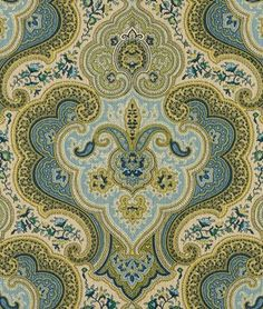 Kravet KRISTOS.1316 Fabric - $39.15   onlinefabricstore.net onlinefabricstore.com