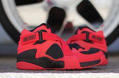 917db30323b7 nike air raid - Google Search Most Popular Nike Shoes