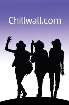 Find local events and discover new experiences. Never miss what's going on in your area. New local events are added daily. Start searching on Chillwall. Comedy Events, Meeting New Friends, World Pictures, Local Events, World's Most Beautiful, People Of The World, Friends Girls, Bff Girls, Great Movies