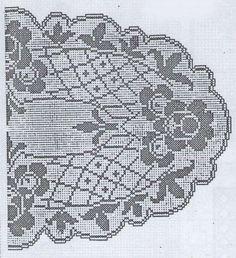 Heklanje   Sheme heklanja   Šeme za heklanje - stranica 1544