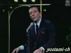 Andy Williams - The Christmas Song (1962)