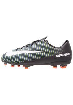 Haz clic para ver los detalles. Envíos gratis a toda España. Nike  Performance MERCURIAL VAPOR XI FG Botas de fútbol con tacos ... 0bba6bcc65eac