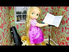 ▶ How to Make Dollhouse: Townhouse - YouTube
