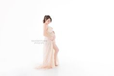 Maternity Photography Los Angeles - Los Angeles Newborn Baby Photography - Maxine Evans Photography