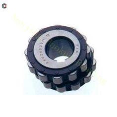 $9.69 (Buy here: https://alitems.com/g/1e8d114494ebda23ff8b16525dc3e8/?i=5&ulp=https%3A%2F%2Fwww.aliexpress.com%2Fitem%2FHISX-double-row-overall-eccentric-bearing-80752202%2F32769576228.html ) HISX double row overall eccentric bearing 80752202 for just $9.69