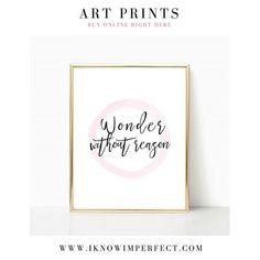 Go on add a unique and quirky splash of fun and girly glamour to your home with one of our gorgeous sassy prints!    Check out our fun super feminine home decor prints right here: www.iknowimperfect.com    #etsy #girlpower #pinupstyle #giftforher#positivity