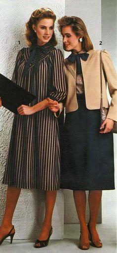 19 80er Mode, Strumpfhose, Bluse, Hosen, Anziehen, Kleidung, Schöne Hintern ecb1009cd8